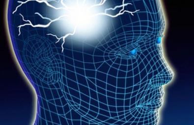Las causas de convulsiones