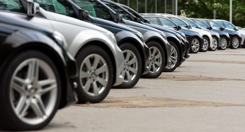 Ventajas y desventajas de empeñar tu vehículo